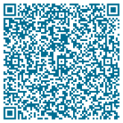 computerservice germering qr code