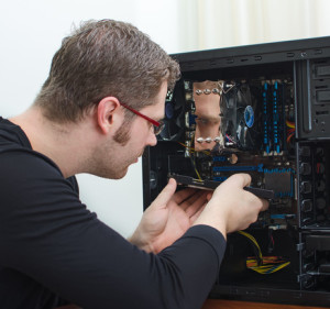PC Reparatur Germering